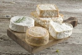 Fromage-Normand-Normandy-cheeses-